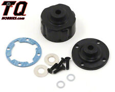TLR332001 HD Diff Housing Integrated LosiTEN 4X4 SCTE 2. Fast Shipping w Track#
