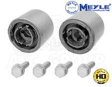 MEYLE Front Right or Left Axle Control Bras Bush Kit 300 311 2919/HD