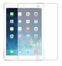 3 GENUINE Membrane Screen Accessory for Apple iPad 5 / iPad Air Tablet