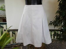 Laura Ashley A-Line 100% Cotton Skirts for Women