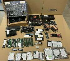 Faulty Spares Repairs Broken Computer Parts Graphics Cards Ram Hard Drive HDD Z5