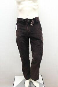 Jeans BELSTAFF Uomo Pantalone Man Pant Trouser Pants Taglia Size 44
