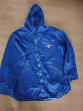 Königsblaue Jacke von Chiemsee Gr. XL