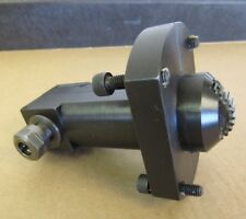 CENTRELINE RIGHT ANGLE EXTENTION ADAPTER ER-25,  SEE PIX FOR DETAILS
