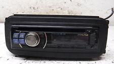 Aftermarket Alpine Radio CD Player CDE-100 LKQ