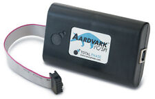 TP240141 - Aardvark  I2C/SPI Host Adapter Total Phase