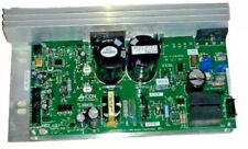 Treadmill Motor  Control Board - Model MC2100ELS-18W