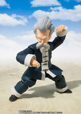 Jackie-Chun Dragon Ball S.H Figuarts