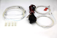 BMW Angel Eyes Rings SMD LED kit designed to fit BMW X3 E83