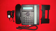 TalkSwitch TS-450i IP Phone    +    30 Days WARRANTY    LQQK  !!!