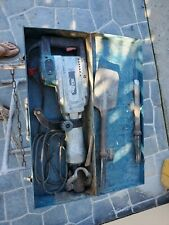 35lb Mikita Jack Hammer Package 