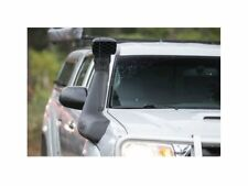 For 2005-2015 Toyota Tacoma Air Intake Snorkel ARB 97466XQ 2006 2007 2008 2009