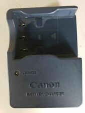 Canon CB 2LU Battery Charger NB 2L/3L SD110,SD100,SD10,D20 camera power adapter