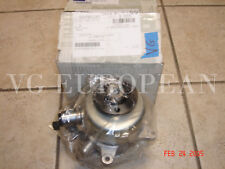 Mercedes-Benz Genuine Power Steering Pump W220 C215 CL500 S500 S430 S55 CL55 AMG