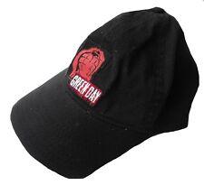OFFICIAL Green Day Merchandise Rock Star Trucker Flex Cap Baseball Berretto