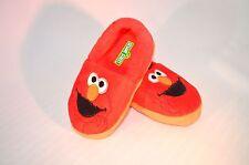 Boys' Medium Width Shoes for Babies Fabrics Slippers