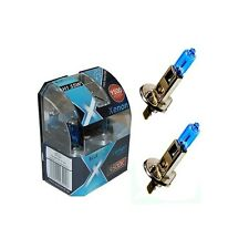H1 XENON GLÜHLAMPEN 55W 9500 KELVIN  BLUETECH® Extrem Blue Xenon Optik