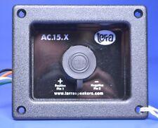 High End Pro Audio Passive Crossover Network for Terra Loudspeaker AC.15.X Speak