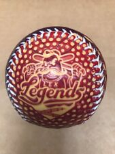 Lexington Legends Baseball Souvenir