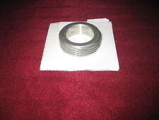 Muncie Speedo Circle Gear 7 Tooth - 27 Spline Mainshaft -  Auto Gear 18-110-006