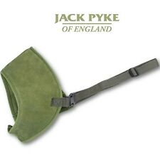 JACK PYKE RECOIL SHOULDER PAD SHOTGUN SHOOTING CLAY PIGEON PADDING HUNTING
