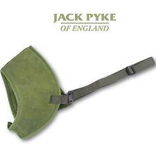 JACK PYKE RECOIL SHOULDER PAD SHOTGUN SHOOTING CLAY PIGEON PADDING HUNTING
