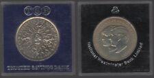 More details for 1980 & 1981 elizabeth ii cased coins | pennies2pounds