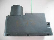 ZV Pumpe Zentralverriegelung 1HO962257G 1H0962257G VW Passat Variant Golf 3 Cabr