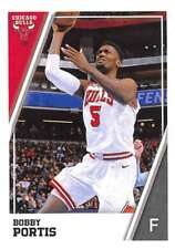 2018-19 Panini NBA Basketball Sticker Singles #1-250 (Pick Your Sticker Cards)