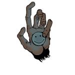 Monkey Paws Trading