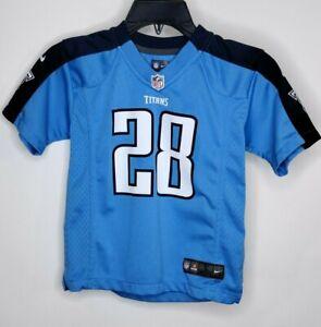 Chris Johnson NFL Fan Jerseys for sale | eBay