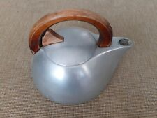More details for picquot ware kettle