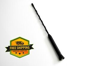 2014-2019 FORD FUSION FOCUS FIESTA ROOF ANTENNA OEM