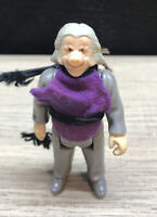 Vintage 1980 Star Wars The Empire Strikes Back Ugnaught Kenner Action Figure