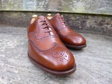 Edward Green Brogues Formal Shoes for Men