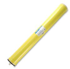 TW30-2026 Tap Water 220 GPD RO Membrane
