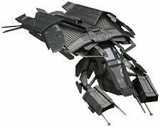 Kaiyodo Sci-Fi Revoltech #050: The Bat Vehicle From Japan