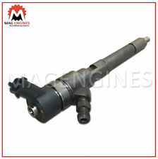 FUEL INJECTOR CHEVROLET Z20S1 FOR CRUZE OPEL ANTARA CAPTIVA 2.0-VCDI 07-11