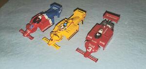 Slottech-Tyco F1 Hard-Bodies (3)
