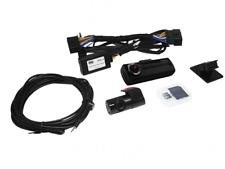 Genuine  Dashcam - With Rear Facing Camera Bundle VHL3Z-19G490-D