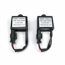 HID Decoder System - Domestic (1 Pair) AutoLoc HIDADP3 custom hot rod muscle