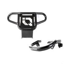 HMF IQ ATV MX Front Bumper & Grab Bar Honda TRX 450R 2006 - 2013
