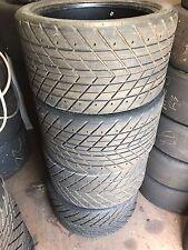 Hoosier Racing H20 Wet Tire