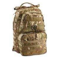 MOLLE II Medium Rucksack Bag Storage U.S. Military Surplus Army Issue Outdoor
