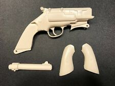 Resin Mal Reynolds' Pistol Replica Prop Kit - Firefly, Serenity
