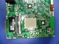 Gateway AIO ZX4300 AMD AM3 Socket Motherboard, DAEL2CMB6C0 MBGAW06001 (Dead )