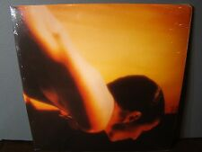 PORCUPINE TREE ON THE SUNDAY OF LIFE [2LP] 2008 New