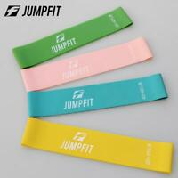 Mini Resistance Loop Bands for legs and glutes - Exercise Sports Gym Home Yoga