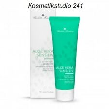 ALOE VERA SENSITIV After Sun-Gelmaske 75 ml Maske Charlotte Meentzen ANGEBOT