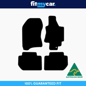 Floor Mats For Subaru Tribeca 2005-2014 SUV Car Mats